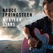 Bruce Springsteen - Western Stars (Film Version)