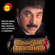 Pakal Poove (Male Version) - K. J. Yesudas