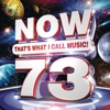 NOW That's What I Call Music! Vol. 73, Various Artists