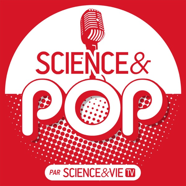 SCIENCE & POP