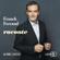 Franck Ferrand - Franck Ferrand raconte