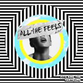All the Feels - Fitz and The Tantrums