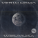 Cosmonautica (Lunar Lander Mix) - Virtualmismo