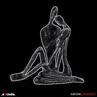 Akon – Low Key – Single [iTunes Plus AAC M4A]