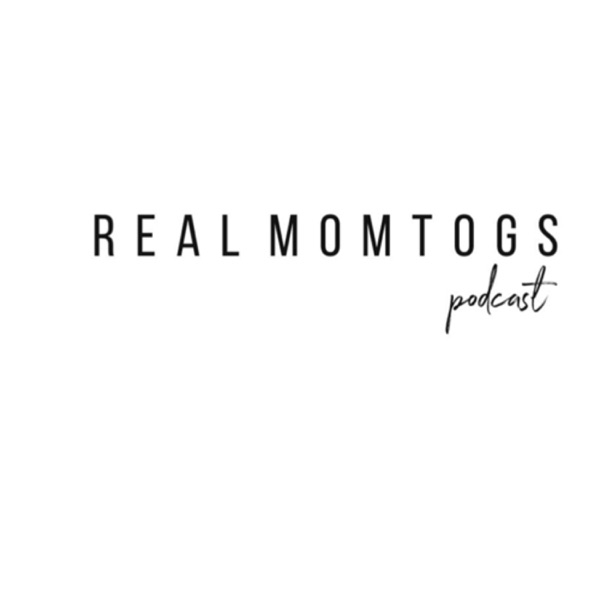 Real Momtogs