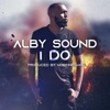 AlbySound - I Do