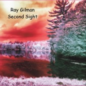 Ray Gilman - Any Given Day