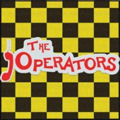 The Operators - Ain't It Obvious