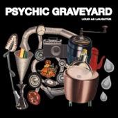 Psychic Graveyard - Cheep Casket