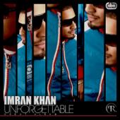 Amplifier  Imran Khan - Imran Khan