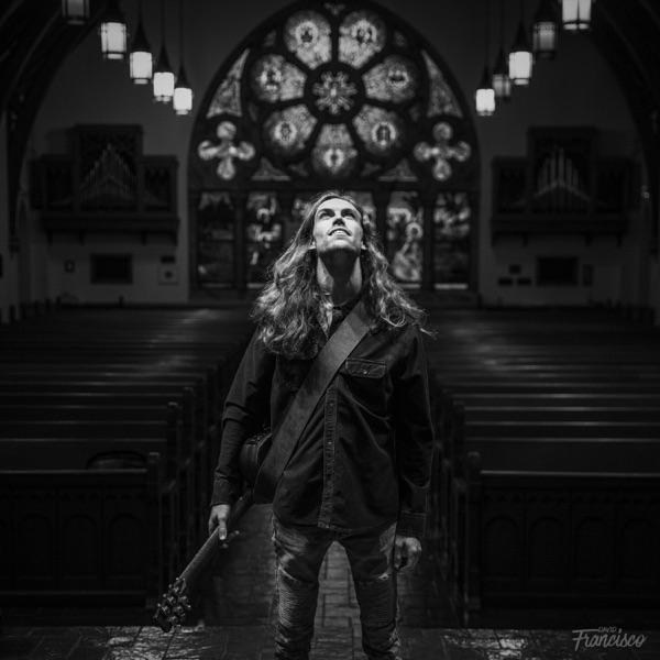 Lionheart: The Journey Begins - Single
