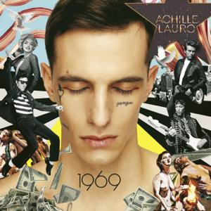 Achille Lauro - 1969