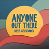 Niels Geusebroek - Anyone Out There kunstwerk