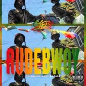 CJ Fly - Rudebwoy (feat. Joey Bada$$)
