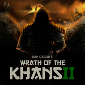 Episode 44 - Wrath of the Khans II