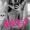 Cover Jonas Blue & MAX - Naked