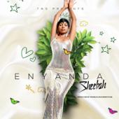 Enyanda - Sheebah