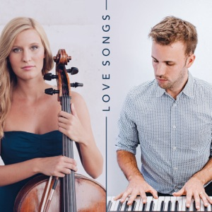 Max Blumentrath & Ella Rohwer - Rewrite The Stars (Arrangement For Cello And Piano)
