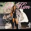 Lil' Kim - The Jump Off (feat. Mr. Cheeks) [Remix]