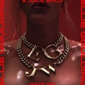 Germany Top 10 Pop Songs - Hate Me - Ellie Goulding & Juice WRLD