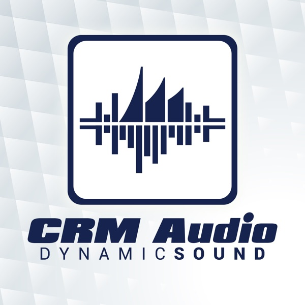 CRM Audio 92: Dynamics 365 Unified Interface and Outlook App