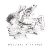 Monsters In My Mind artwork