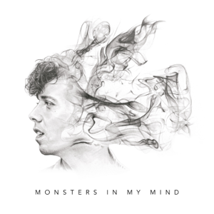 Mads Langer - Monsters In My Mind