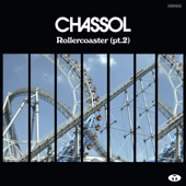 Chassol - Rollercoaster, Pt. 2