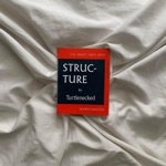 Structure - Single