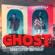 ผี (feat. Maiyarap) [Ghost] - UrboyTJ