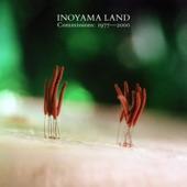 Inoyama Land - Cycle