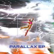 Parallax EP - DJ Seinfeld