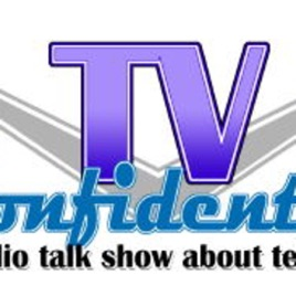 TV CONFIDENTIAL: A radio talk show about television: The Last Days