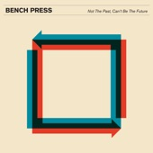 Bench Press - Better Mirror