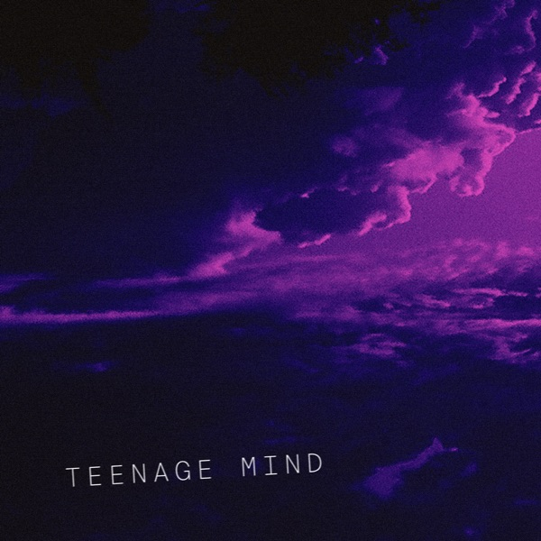 Teenage Mind - Single