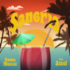 Emma Muscat - Sangria (feat. Astol) artwork