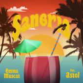Sangria (feat. Astol) - Emma Muscat