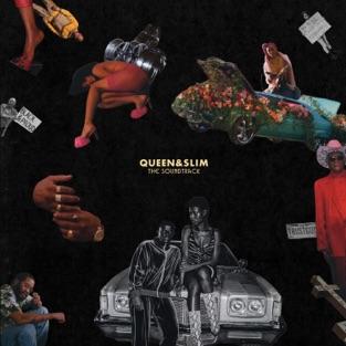 Various Artists - Queen & Slim: The Soundtrack Album Download 2019