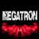 Megatron (Originally Performed by Nicki Minaj) [Instrumental] - 3 Dope Brothas