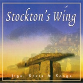 Stockton's Wing - Queen of the Fair (Jig)