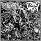 Tomb Warden - Corruption Ritual