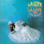 La Lupe - Me Siento Guajira