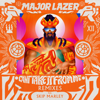 Can't Take It From Me (Remixes) [feat. Skip Marley] - EP - Major Lazer