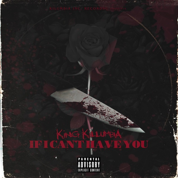 If I Can't Have You - Single