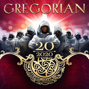 Gregorian - 20/2020