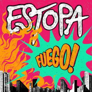 Estopa - Fuego
