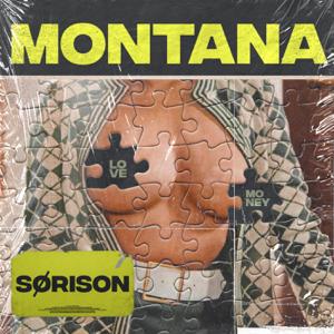 Sorison - Montana