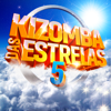Various Artists - Kizomba das Estrelas 5 artwork