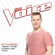 I Want To Be Loved Like That (The Voice Performance) - Gyth Rigdon