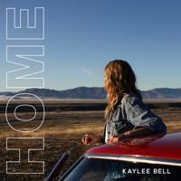 Kaylee Bell Home